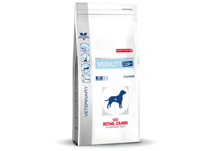 Royal Canin | Mobility C2P+