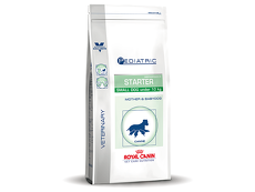 Royal Canin | Starter Small Dog | 1,5 kg | 1,5 kg