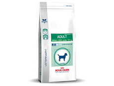 Royal Canin | Adult Small Dog | 4 kg | 4 kg