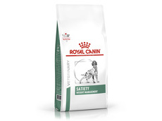 Royal Canin | Satiety Weight Management Dog | 6 kg | 6 kg