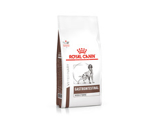 Gastro Intestinal High Fibre | 7,5 kg