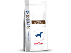 Gastro Intestinal Dog | 2 kg