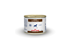 Gastro Intestinal Dog | Blik (200g)