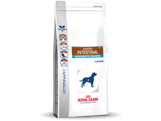 Royal Canin | Gastro Intestinal Moderate Calorie | 7,5 kg | 7,5 kg