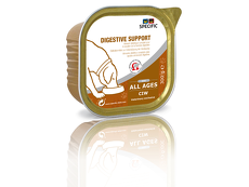 Digestive Support CIW | 1,8 kg