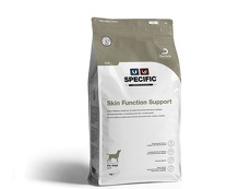 Skin Function Support COD | 2 kg