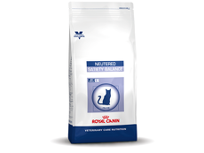 Royal Canin | Neutered Satiety Balance Cat | 12 kg | 12 kg