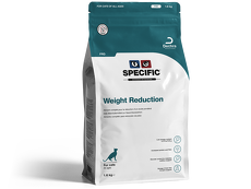 Specific | Weight Reduction FRD | 1,6 kg | 1,6 kg