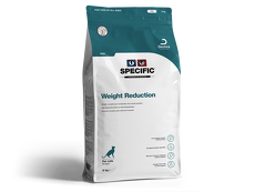 Specific | Weight Reduction FRD | 6 kg | 6 kg