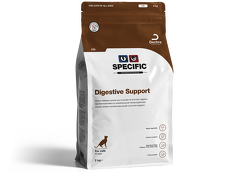 Digestive Support FID | 2 kg