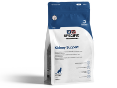 Specific | Kidney Support FKD | 400g | 400g