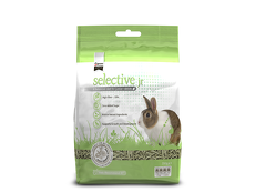 Science Selective | Junior Rabbit | 1,5 kg | 1,5 kg