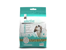 Science Selective | Rabbit | 3 kg | 3 kg