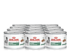 Royal Canin | Satiety Weight Management Dog | Tray (195g) | 12 Blikken (195 gr)