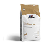 Specific | Allergen Management Plus COD-HY | 12 kg | 12 kg