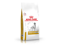 Royal Canin | Urinary S/O Ageing 7+ | 1,5 kg | 1,5 kg