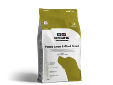 Puppy Large & Giant Breed CPD-XL | 4 kg