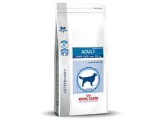 Royal Canin | Adult Large Dog | 4 kg | 4 kg